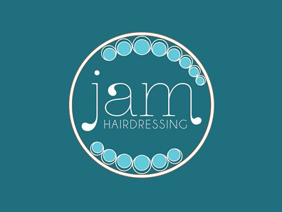 JAM Hairdressing