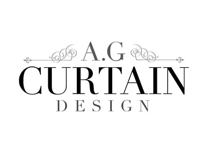 A.G. Curtain Design