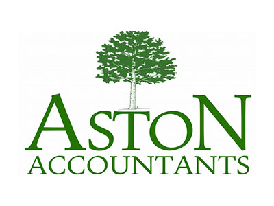 Aston Accountants