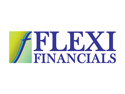 Flexi Financials