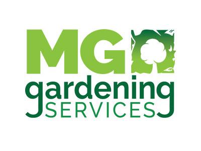 M G Gardening Services