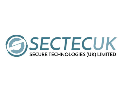Secure Technologies UK Ltd