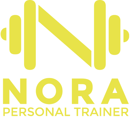 Nora – Personal Trainer